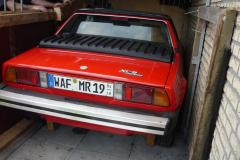 Autobefreiung-in-Wadersloh-0014