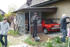 Autobefreiung-in-Wadersloh-0018