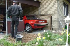 Autobefreiung-in-Wadersloh-0019