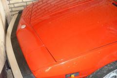 Autobefreiung-in-Wadersloh-0021