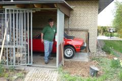 Autobefreiung-in-Wadersloh-0023