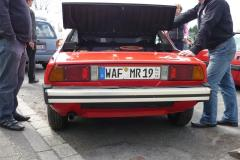 Autobefreiung-in-Wadersloh-0033