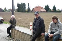 Autobefreiung-in-Wadersloh-0062