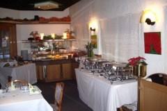 Brunch-Januar-2008-0002