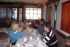 Brunch-Januar-2008-0009
