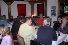 Brunch-Januar-2008-0013