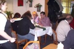 Brunch-Januar-2009-0002