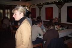 Brunch-Januar-2009-0003