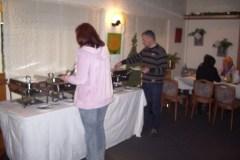 Brunch-Januar-2009-0004