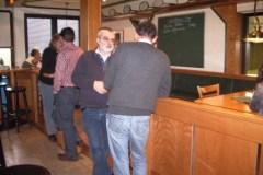 Brunch-Januar-2009-0011