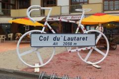 Frankreich-Tour-2014-0106