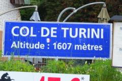 Frankreich-Tour-2014-0159