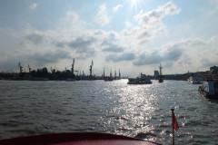 Hamburg-Tour-06.06.2016-0028