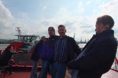 Hamburg-Tour-06.06.2016-0029