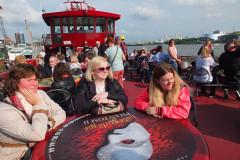 Hamburg-Tour-06.06.2016-0030