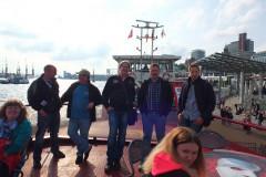Hamburg-Tour-06.06.2016-0031