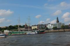 Hamburg-Tour-06.06.2016-0033