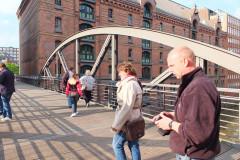 Hamburg-Tour-06.06.2016-0034