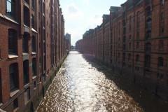 Hamburg-Tour-06.06.2016-0035