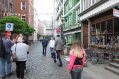 Hamburg-Tour-06.06.2016-0039