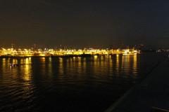 Hamburg-Tour-06.06.2016-0050