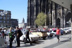 Koelner-Demo-15.04.2007-0003