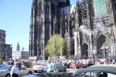 Koelner-Demo-15.04.2007-0004