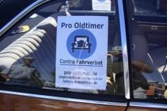 Koelner-Demo-15.04.2007-0027