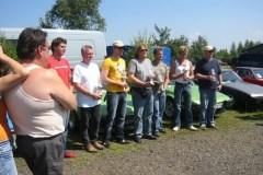 Nuerburgring-2007-0016