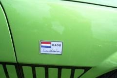 Nuerburgring-2008-0018