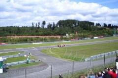 Nuerburgring-2008-0020