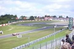 Nuerburgring-2008-0021