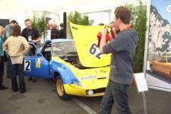 Nuerburgring-2008-0022