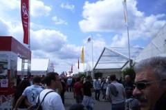 Nuerburgring-2008-0024