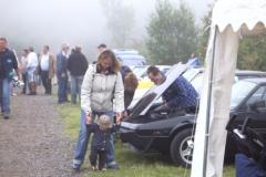 Nuerburgring-2009-0023