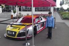 Nuerburgring-2010-0015