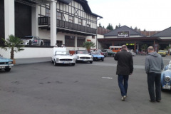Nuerburgring-2010-0017