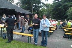 Nuerburgring-2010-0053