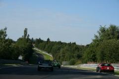 Nuerburgring-2010-0060