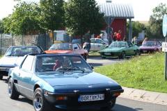 Nuerburgring-2010-0077