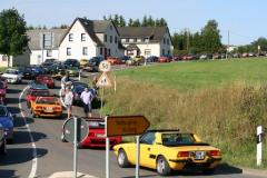 Nuerburgring-2010-0078