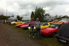 Nuerburgring-2011-0010