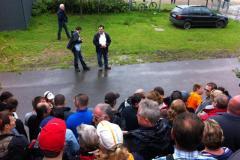 Nuerburgring-2011-0019