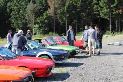 Nuerburgring-2012-0005
