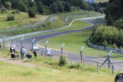 Nuerburgring-2012-0009