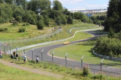 Nuerburgring-2012-0010