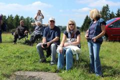 Nuerburgring-2012-0011