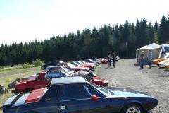 Nuerburgring-2012-0021