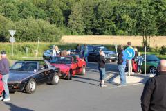 Nuerburgring-2012-0030