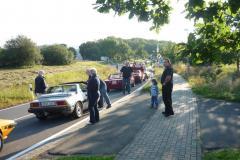 Nuerburgring-2012-0037